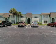 369 S Mcmullen Booth Road Unit 84, Clearwater image
