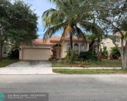 13291 NW 18th St, Pembroke Pines image