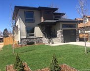 4383 South Pearl Street, Englewood image