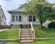 207 S Grove Ave, National Park image