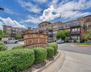 10184 Park Meadows Drive Unit 1407, Lone Tree image