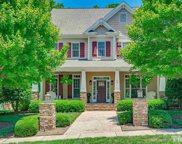 105 Lantern Ridge Lane, Cary image