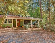 17830 47th Ave NE, Lake Forest Park image