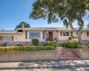1501 David Ave, Monterey image