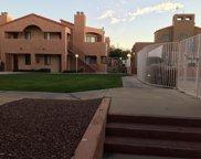 1745 E Glenn Unit #113, Tucson image