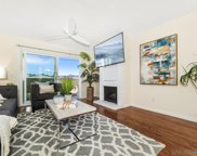 5610 Mildred St Unit #D, Old Town image