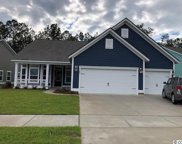 821 Kingfisher Dr., Myrtle Beach image