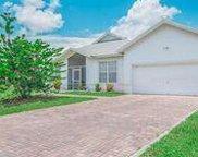 497 SW Fifer Avenue, Port Saint Lucie image