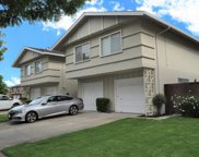 1705 Whitwood Ln, Campbell image