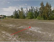 1423 NW 24 TRCE, Cape Coral image