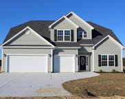 3617 Pasture Rd., Aynor image