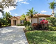 11299 Callaway Greens  Drive, Fort Myers image