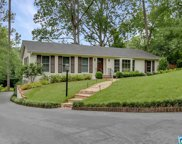 3862 Cove Dr, Mountain Brook image