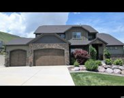 15064 S Hunt Harder Dr W, Herriman image