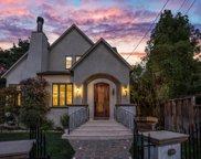 720 Edgewood Rd, San Mateo image