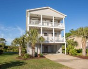600 S 1st Ave. S, North Myrtle Beach image