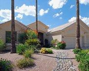 15418 N 62nd Street, Scottsdale image