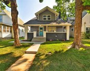 3837 Kenwood  Avenue, Indianapolis image