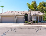 15220 N 54th Place, Scottsdale image