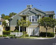 67     Wildflower Place, Ladera Ranch image