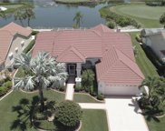 16171 Kelly Woods  Drive, Fort Myers image