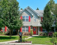 2408 Deer Neck Arch, South Chesapeake image