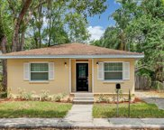 6903 N Highland Avenue, Tampa image