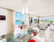 3 Island Ave Unit #8I, Miami Beach image