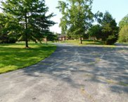 20918 St Rt 251, Perry Twp image