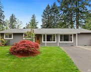 19505 32nd Ave NE, Lake Forest Park image