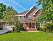 732 Seagrass Reach, South Chesapeake image