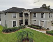1411 Crocus Court, Longwood image