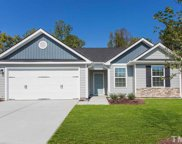 376 Rustling Way, Zebulon image