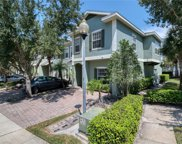 2305 Caravelle Circle, Kissimmee image