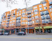 2414 1st Ave Unit 511, Seattle image