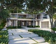 1757 W 27th St, Miami Beach image