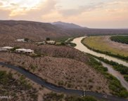 4845 River Heights Drive, Las Cruces image