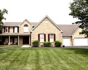 160 Kings Way, Union Twp image