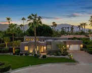 12 Dominion Court, Rancho Mirage image