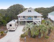 2528 Marsh Hen Drive, Oak Island image