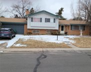 11436 W 26th Place, Lakewood image