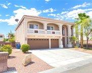 6293 Isabel Cove Avenue, Las Vegas image