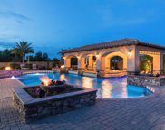 25021 S 134th Place, Chandler image