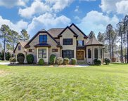 4008  Tioga Pointe Lane, Lake Wylie image