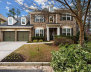 3604 Allee Elm Drive, Johns Creek image