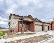 6751 Meade Circle, Westminster image