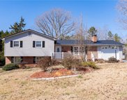 4760 Old Lexington Road, Asheboro image