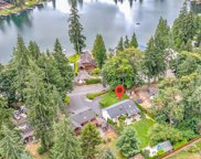 21740 SE 259th St, Maple Valley image