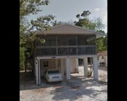 9 Dolphin Road, Key Largo image