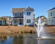 8237 Sandlapper Way, Myrtle Beach image